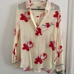 COPY - Small blouse
